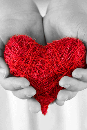 mending-a-broken-relationship