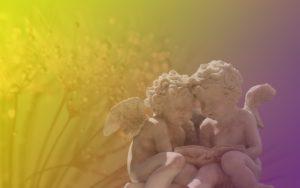Spiritual Love Advisors